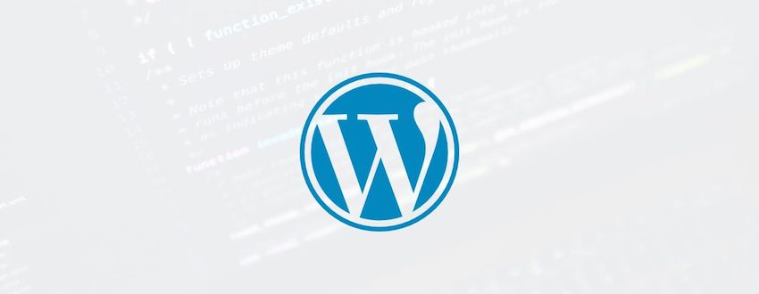 tutoriel wordpress multilingue