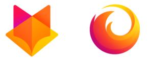 screenshot_2018-07-31-evolving-the-firefox-brand-mozilla-open-design