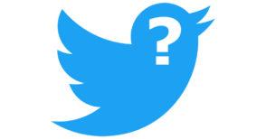 twitter-question