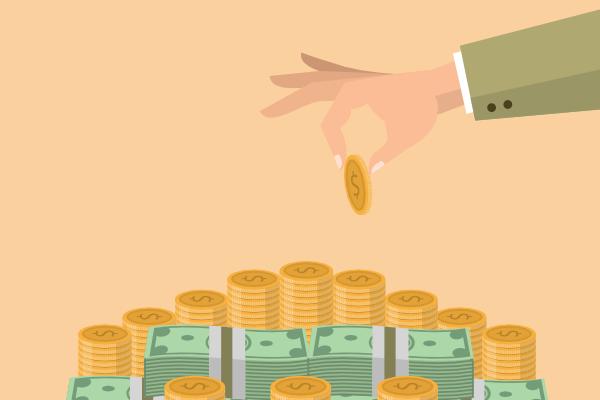 Economiser argent entreprise