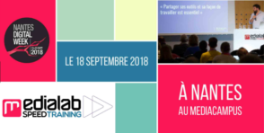 Medialab 2018