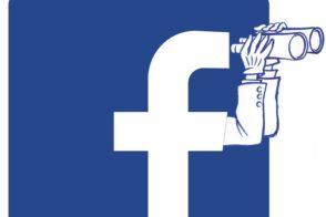 facebook-espion