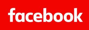 facebook-rouge