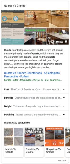 featured-snippets-quartz-vs-granite