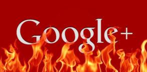 google-plus-enfer