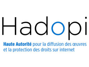 hadopi-logo-770