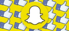 snapchat-like-like-like