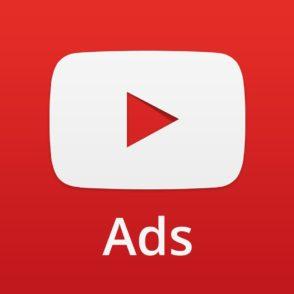 youtube-publicite