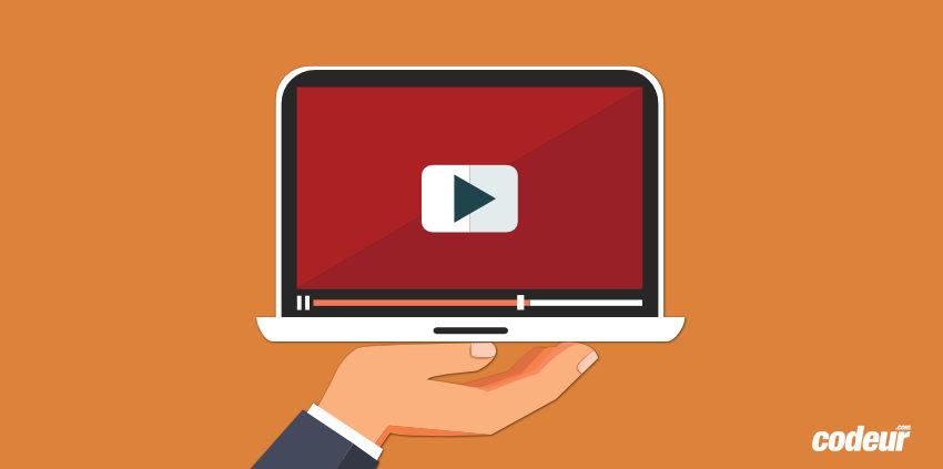Réussir une bannière YouTube