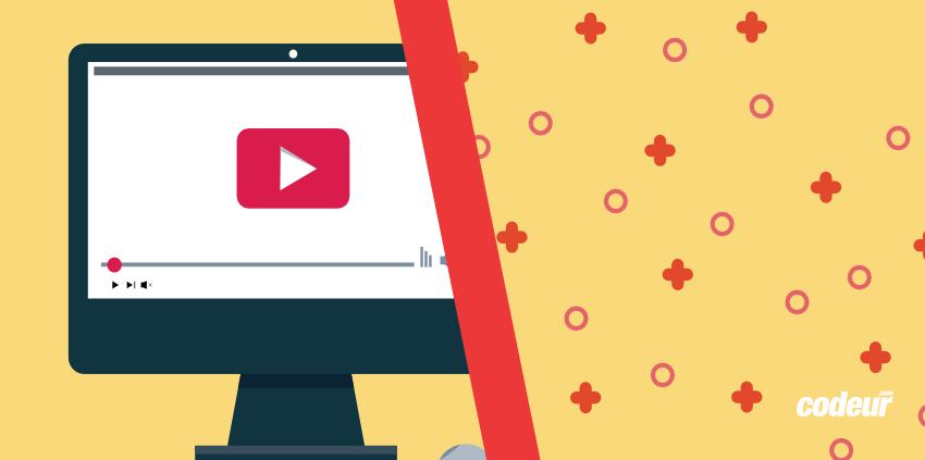 Marketing vidéo : définir sa stratégie sur Youtube