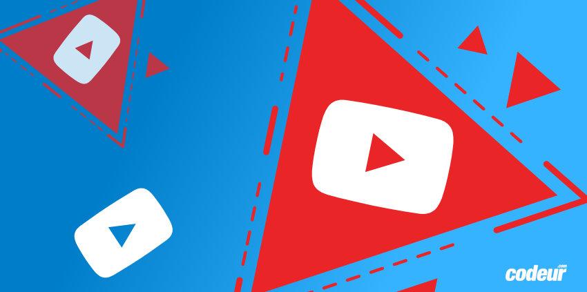 optimiser une vidéo sur youtube