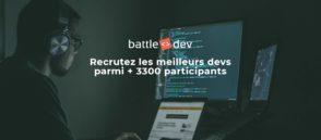 battle-dev-recrutement