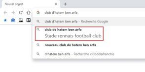 google-chrome-smart-answers
