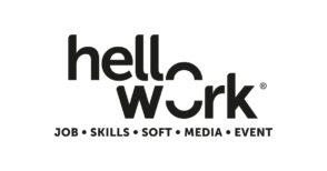 logo-hellowork