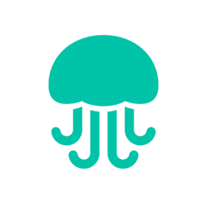 logo-jelly
