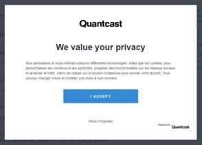 quantcast-consentement-accept