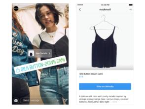 stories-instagram-produits