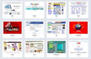 web-design-museum