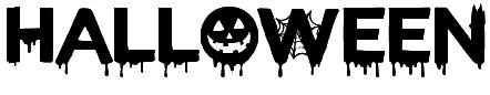 Cf Halloween