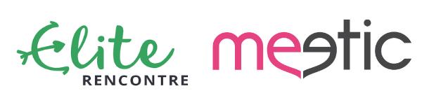 Logo coeur site de rencontre
