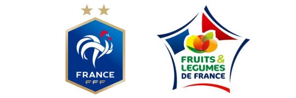 Logo France Hexagone