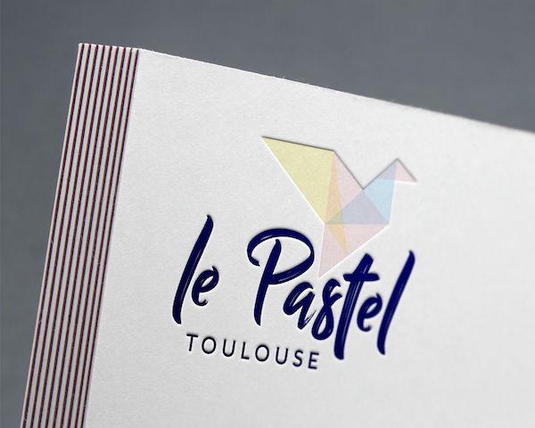 Logo graphiste.com
