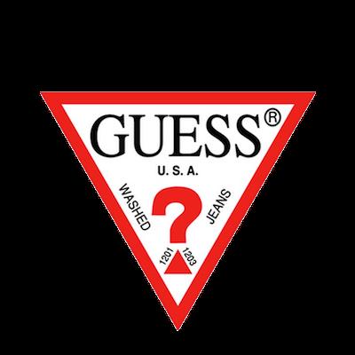 Logo triangle féminité