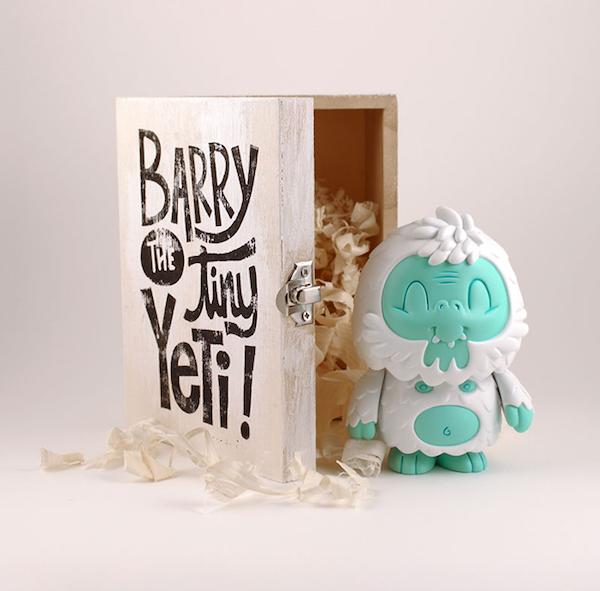 packaging jouet bois