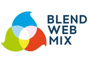 blend-web-mix