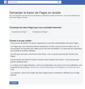 fusion-pages-fb