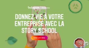 insta-story-school