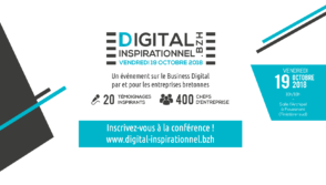 digital-inspirationnel