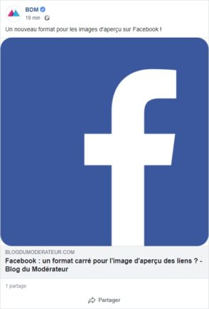 format-facebook-2