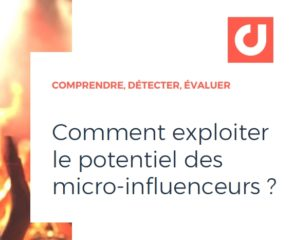 influencepp