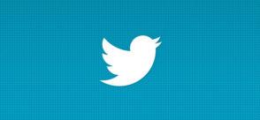 twitter-chalifour