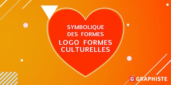 Logo formes culturelles significations