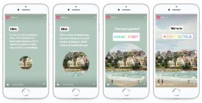 airbnb-instagram-stories-example
