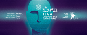 digital-tech-conf-18