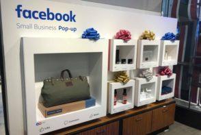 facebook-popup-store-770x515