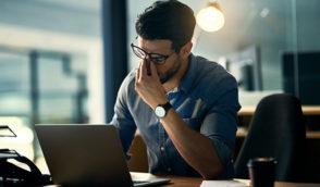 iStock-burnout