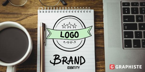 Branding identité marque