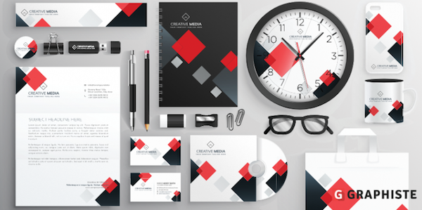 Design et personal branding
