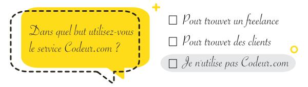 Simplifier questionnaire