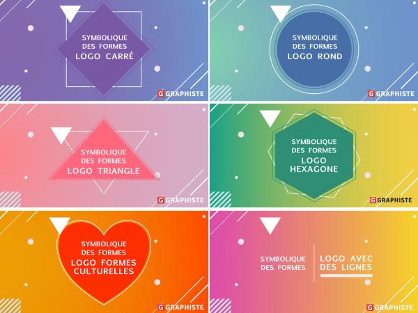 Cohérence visuels série articles