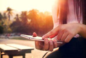 Etude-Publicité-mobile