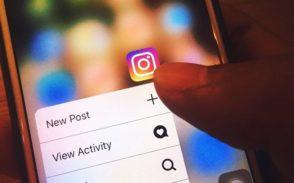 cm-instagram
