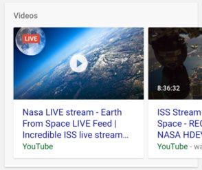 serp-live-google