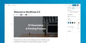 wordpress-5-gutenberg