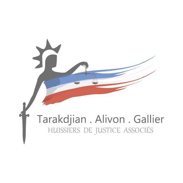 Logo mouvement