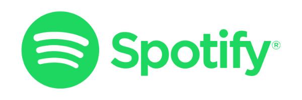 Typographie Spotify